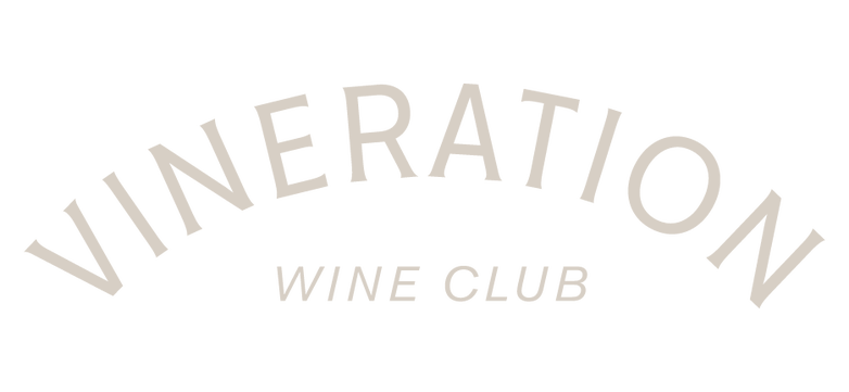 Vineration Wine Club